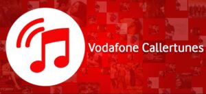How to Activate / Deactivate Set Hellotune on Vodafone (Caller Tune)